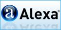 logo-button2