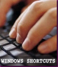 windows-keyboard-shortcuts