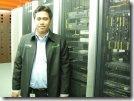 andre-server